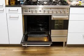 Oven Repair Aberdeen