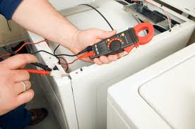 Dryer Repair Aberdeen