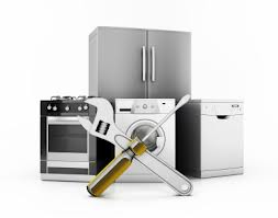 Appliances Service Aberdeen