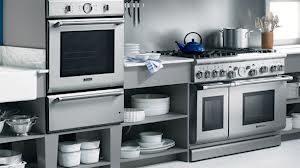 Home Appliances Repair Aberdeen