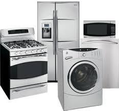 Appliance Repair Company Aberdeen