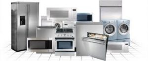 Appliance Technician Aberdeen
